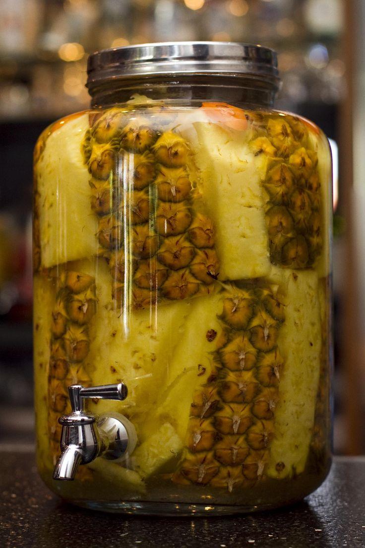 Más de 1000 imágenes sobre drinking en Pinterest | Triple seco ...