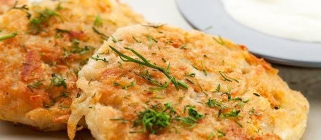 Kaas-groenteburger recept | Smulweb.nl