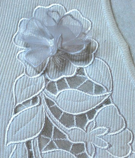 71 best machine embroidery cutwork images on pinterest advanced embroidery designs free projects and ideaswild rose cutwork lace machine embroidery design dt1010fo