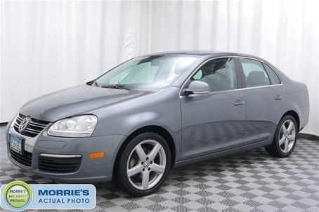 Car-For-Sale-In-Minneapolis | 2010 Volkswagen Jetta TDI | http://minneapoliscarsforsale.com/dealership-car/2010-volkswagen-jetta-tdi