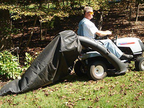 Lawn Tractor Leaf Bag- Heavy Duty Commercial Material Law... https://www.amazon.com/dp/B00QVL90EE/ref=cm_sw_r_pi_dp_x_OU3kybYEQJ5JJ