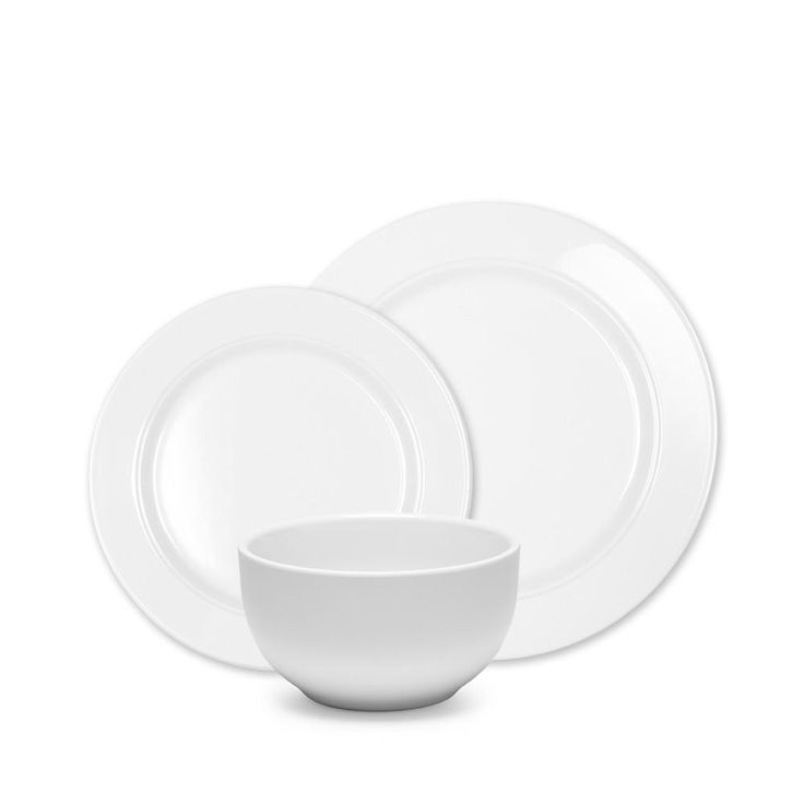 Best 25+ Melamine dinnerware ideas on Pinterest | Melamine ...