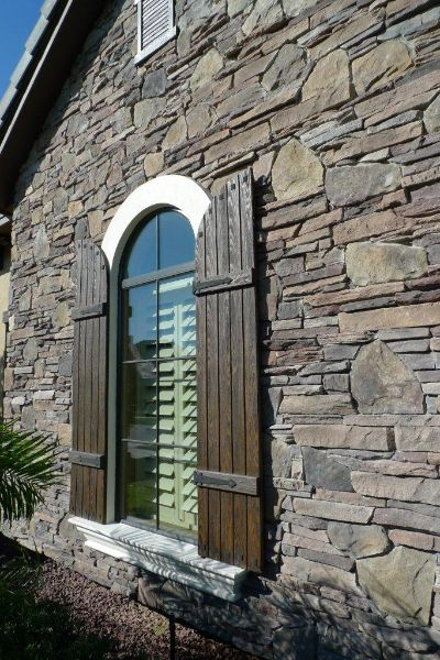 1000 Images About Arched Architecture On Pinterest Shutters Arches And Arched Windows