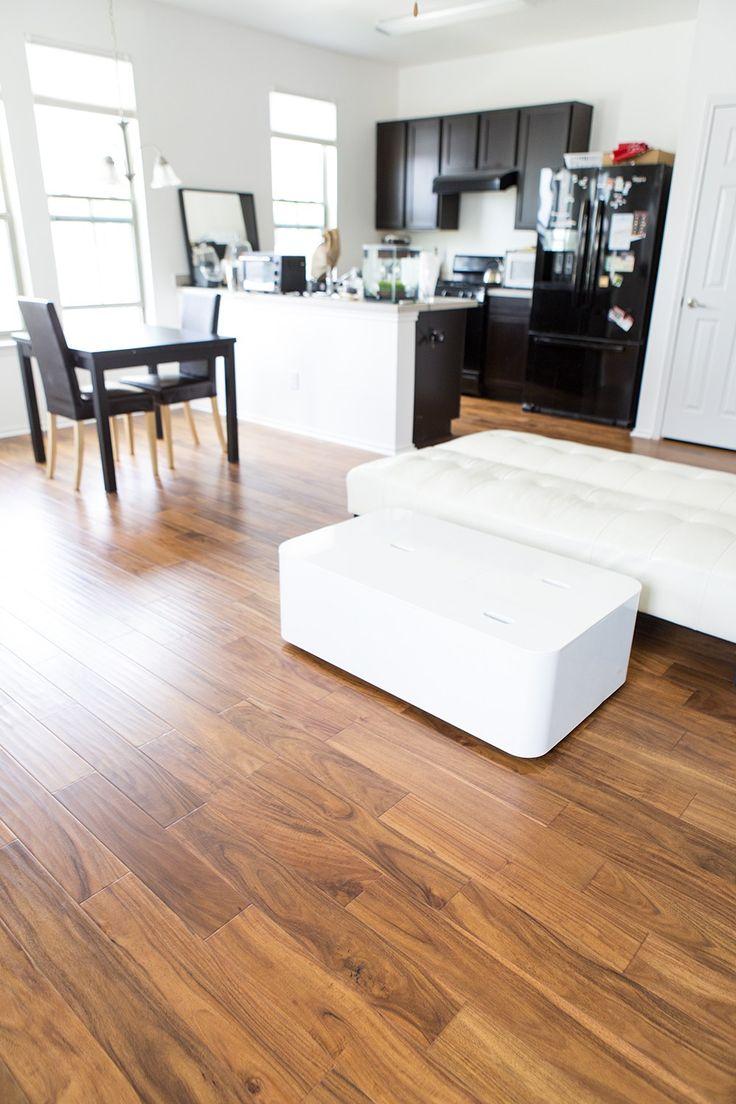 17 best ideas about engineered hardwood flooring on pinterest engineered hardwood hardwood. Black Bedroom Furniture Sets. Home Design Ideas