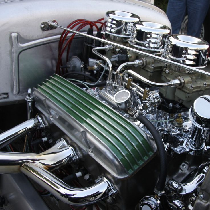20 best MLK DAY SALE images on Pinterest | Hot rods, American and ...
