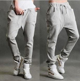 Где купить штаны для хип хопа в москве