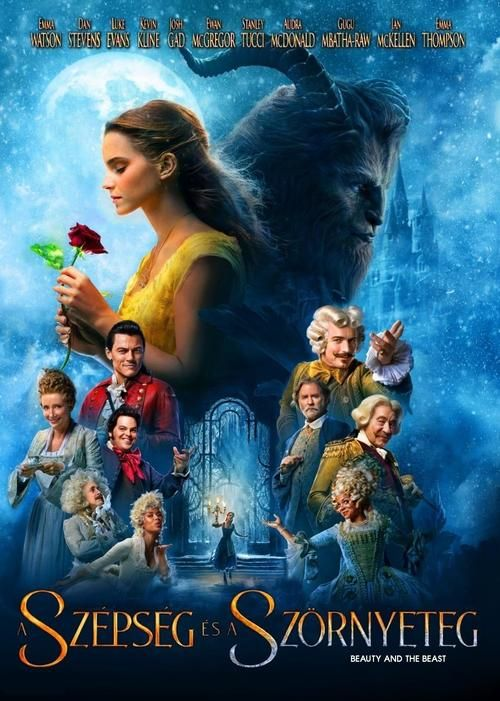 Watch->> Beauty and the Beast 2017 Full - Movie Online | Download Beauty and the Beast Full Movie free HD | stream Beauty and the Beast HD Online Movie Free | Download free English Beauty and the Beast 2017 Movie #movies #film #tvshow