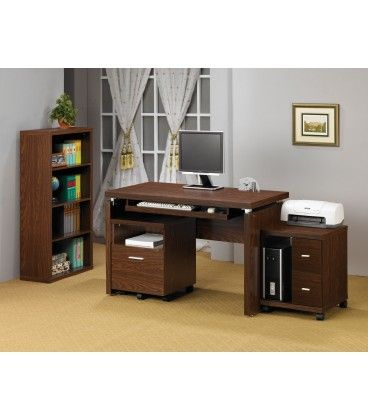 Modern Furniture Queens Ny 33 best office furniture queens ny images on pinterest