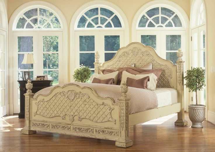 Biltmore™ Collection Cambridge Bed