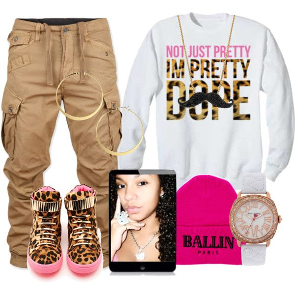 A fashion look from July 2013 featuring G-Star Raw, Betsey Johnson watches and Betsey Johnson necklaces. Browse and shop related looks.