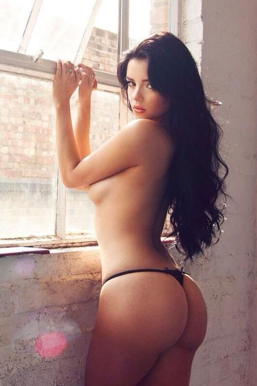 Tantalizing Decadence, flycandy:   Flycandy.tumblr.com: Demi Rose