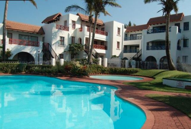 NEW LISTING // A little bit of paradise. This two bedroom, two bathroom ground floor flat is located on the Ballito promenade and close to Granny's Pool, making it an ideal holiday spot for you and your family. For more info > http://www.remax.co.za/property/for-sale/south-africa/kwazulu-natal/ballito/ballito/1395892/