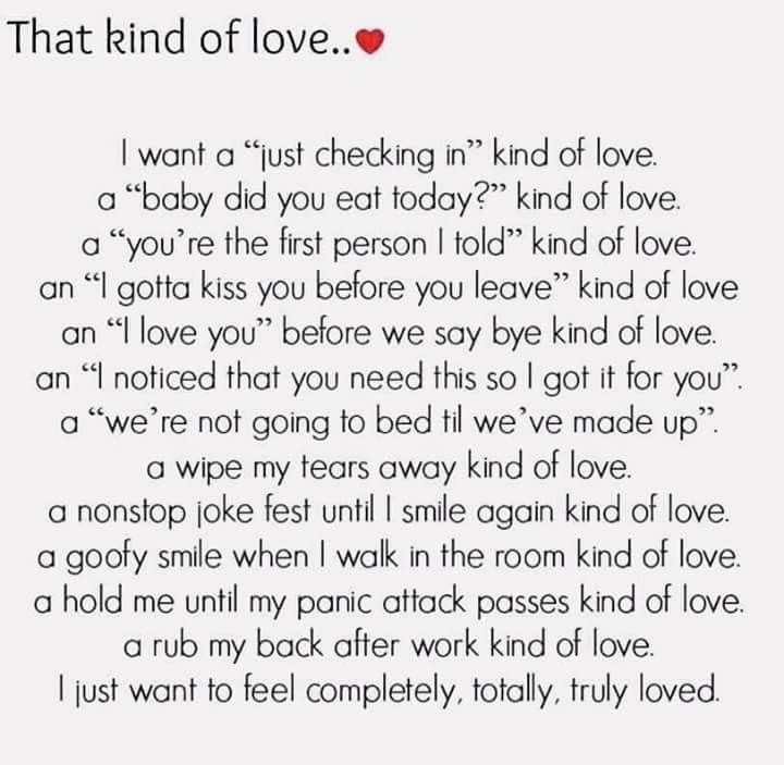 I M One Lucky Girl Love Quotes For Him Deep Love Quotes For Him Romantic Romantic Love Quotes
