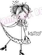 Ketto - Charlotte