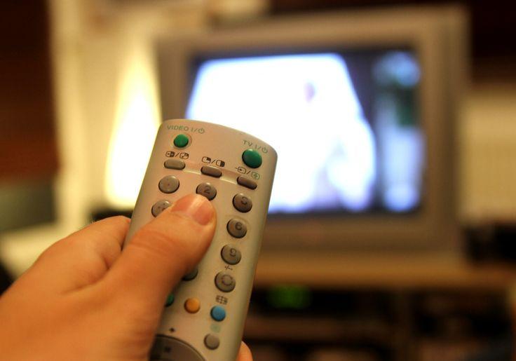 18 Klagen abgewiesen: Bundesverwaltungsgericht erklärt Rundfunkbeitrag für rechtmäßig - http://www.statusquo-news.de/18-klagen-abgewiesen-bundesverwaltungsgericht-erklaert-rundfunkbeitrag-fuer-rechtmaessig/