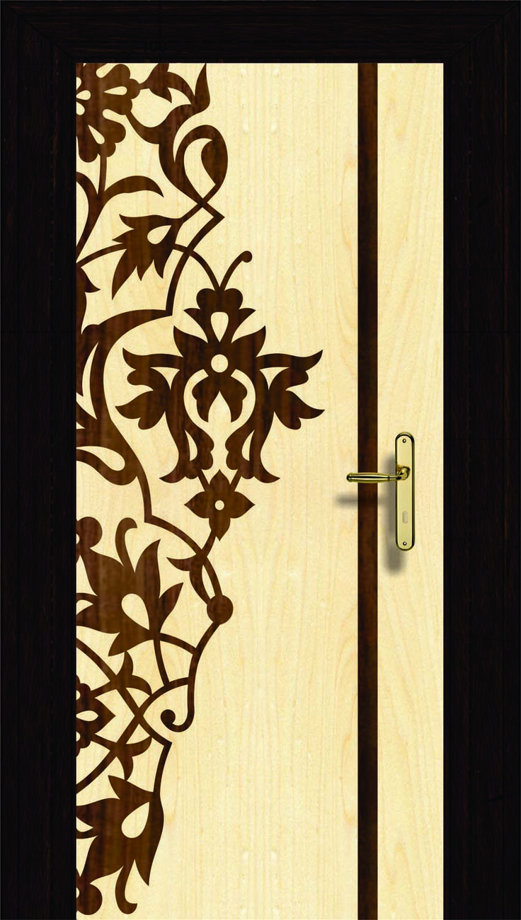 100 mdf panel doors interior door recommended trustile door