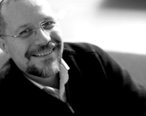 Marco Scippa di Vitec group racconta la sua storia di #innovazionedallepersone