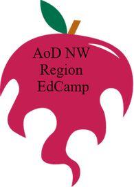 Edcamp AoD (Pontia MI #EdCampAOD) - 29 Apr 2017