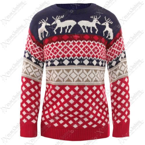 44 best Christmas jumpers images on Pinterest | Christmas jumpers ...