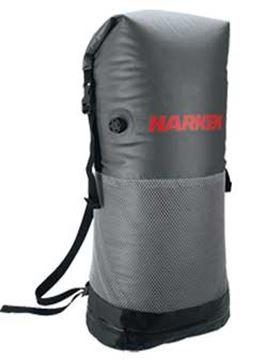 Show details for Harken Convertible Wet/Dry Bag