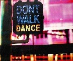 Behind the Scenes of SDA-MRDA: Dance Quotes