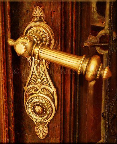 Door Knob: Doors Hardware, Beautiful Handles, Doors Handles, Doors Knobs, Beautiful Doors, Doors Hanld, Brass Doors, Doors Knockers, Design Doors