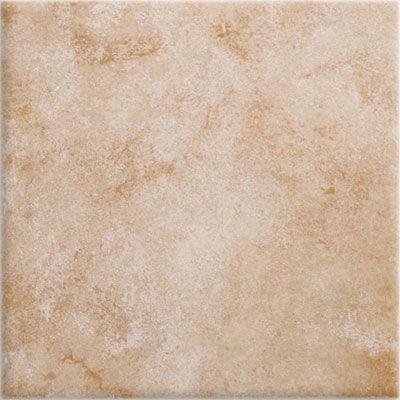 texturas en paredes rusticas | 30x30 Rústico Beige | Cerámico para pisos 30x30 Rústico Beige La ...