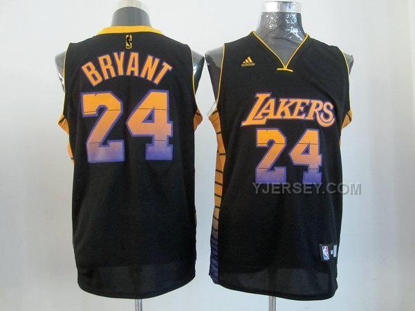 0ca153665fd Lakers Kobe BryantLos Angeles LakersSoccer Los Angeles Lakers 24 Kobe Bryant  Crazy Light Leopard Swingman Jersey ...