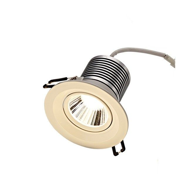 Wholesale China factory 80w led surface cob dimmable downlight in Kyrgyzstan  I  See more: https://www.jiyilight.com/downlight/wholesale-china-factory-80w-led-surface-cob-dimmable-downlight-in-kyrgyzstan.html