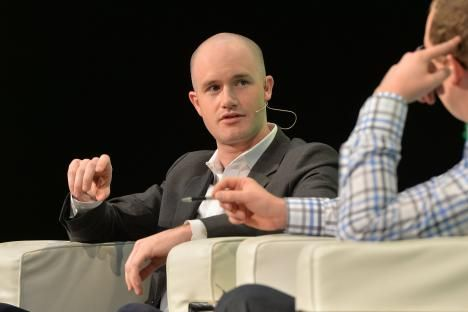 Coinbase Accused of Insider Trading With Bitcoin Cash