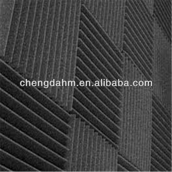 #soundproofing foam, #wall acoustic panel, #acoustic panel