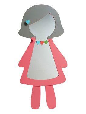 wandspiegel für kinderzimmer atemberaubende pic und fbcebfbefaef childs bedroom coat hooks