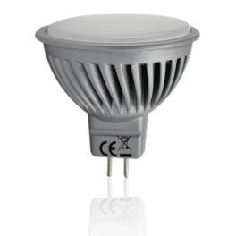Ampoule Spot LED MR16 12V 7W équivalent 60Whttp://www.leclubled.fr/spot-mr16-12v/178-spot-led-mr16-7w-eclairage-60w.html