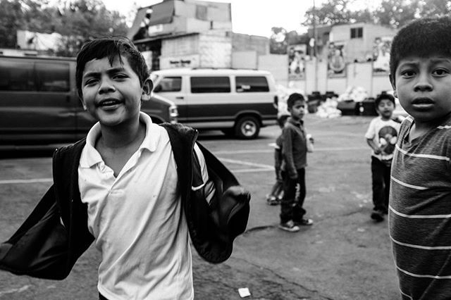Mexico City street kids  I meet this gang walking around the markets in Mexico City yesterday. There was like seven young kids running around. It was pretty intense but fun. Ill show more of the pictures I took tomorrow!     #streetphotography#blackandwhitephotography#bnwsouls#bnw_legit#bnw_life #bnw_lover#blackandwhiteisworththefight #blackandwhiteonly#blackandwhitechallenge#bnw_one #streetphotographers#bnwmood#street_vision#monochromatic#bnw_captures#bnw_society#amateurs_bnw…