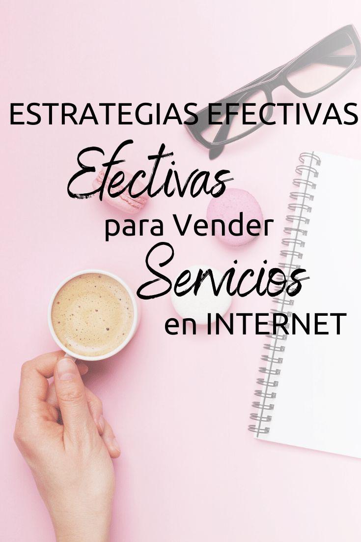 Estrategias Efectivas para Atraer Clientes en Internet / Clase en Vivo - Melissa Manco Whatsapp Marketing, Community Manager, Tips, Blog, Productivity, Home, Texts, Frases, Professional Women