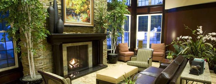 A Valentines Day Vacation - Lake Placid NY Romantic Vacation Packages! | Courtyard Lake Placid