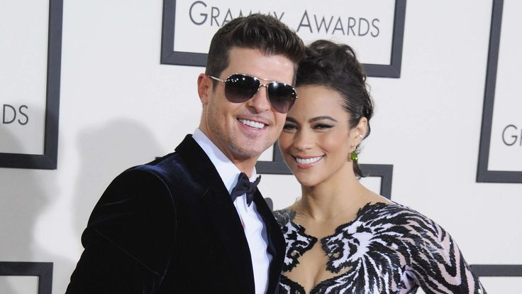 Robin Thicke, Accused by His Ex-Wife of Domestic Abuse, Infidelity and Addiction #Abuse, #Addiction, #Marriage, #PaulaPatton, #RobinThicke celebrityinsider.org #Music #celebrityinsider #celebrities #celebrity #rumors #gossip #celebritynews