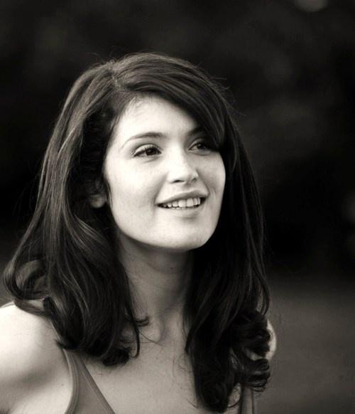 Gemma Arterton, so pretty