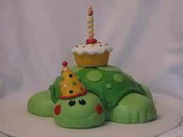 Image result for turtle birthday cakes -ninja