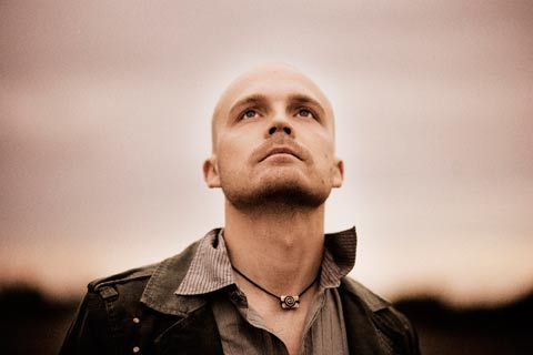 Juha Tapio - soulful singer and songwriter. Pages: http://juhatapio.com (in Finnish)