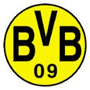 Borussia Dortmund (Alemanha)