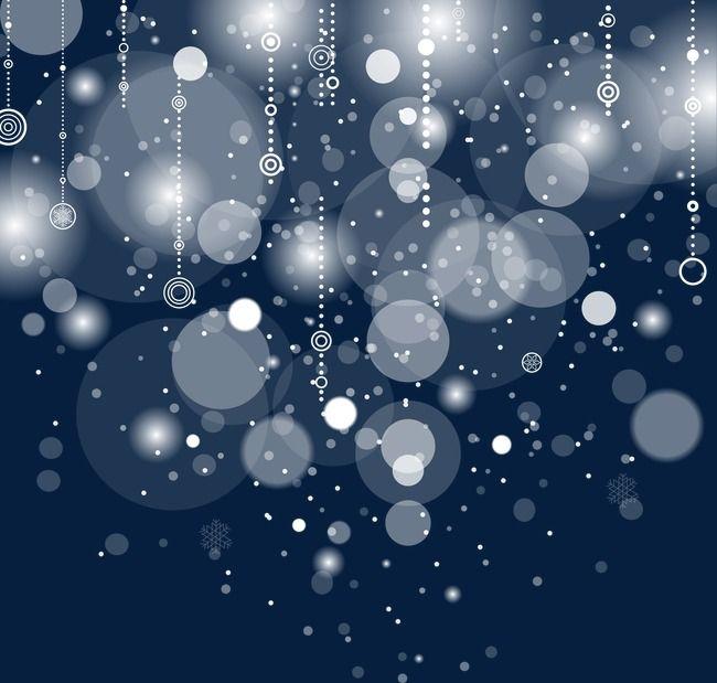 Branco transparente Bola de natal decoração, Padrão Decorativo, Bolas De Natal, Fundo DecorativoPNG e Vector