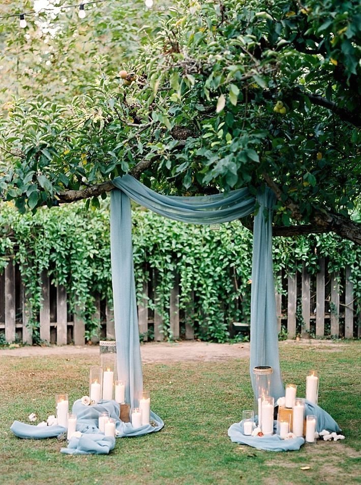 Outdoor Wedding Decoration Outdoor Wedding Decorations Vintage Wedding Arches Outdoor Wedding
