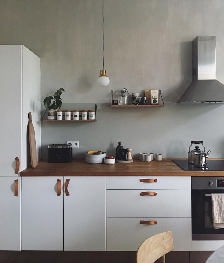 2335 best for the home images on Pinterest Apartments, My house - sitzecke küche ikea