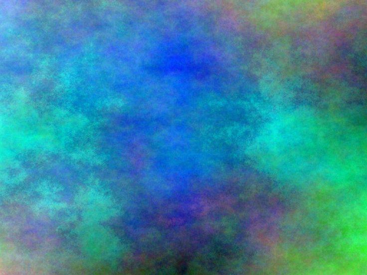 texturas para photoscape de colores - Buscar con Google