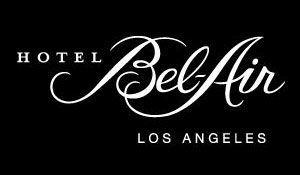 Hotel Bel Air - Los Angeles Luxury Hotel