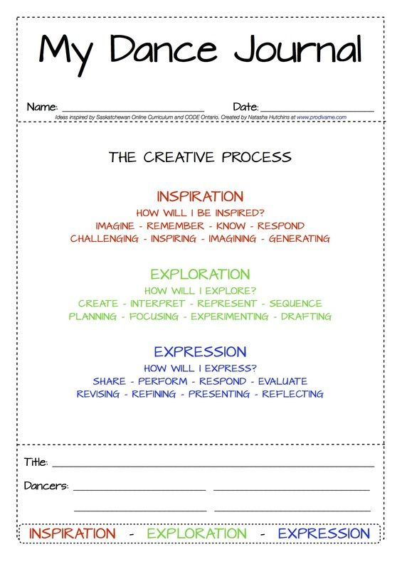 17 Best images about Ready-Made Worksheets - some are the personal ...