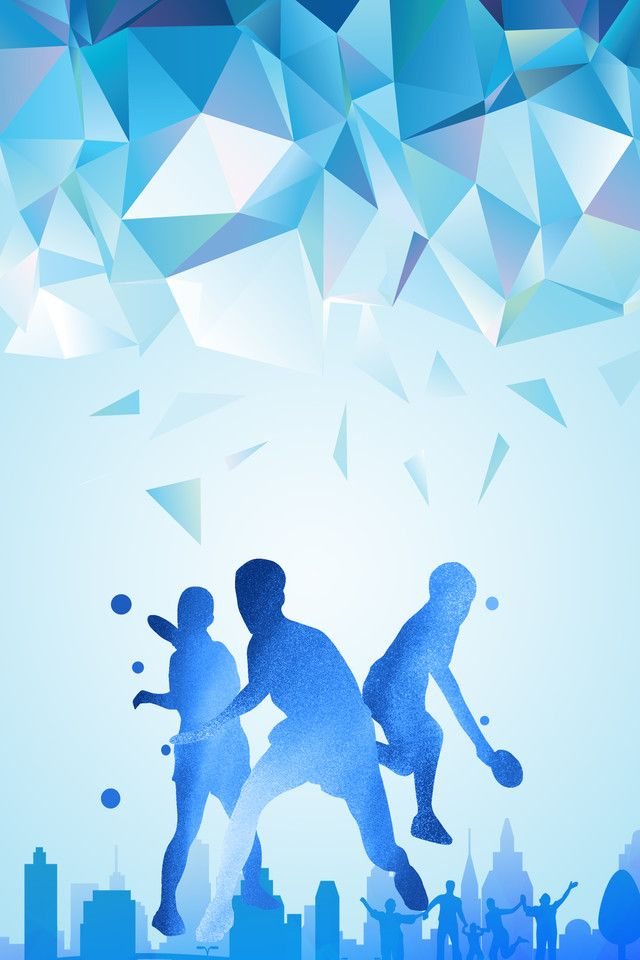 Table Tennis Competition In 2020 Tennis Wallpaper Tennis Posters Tennis