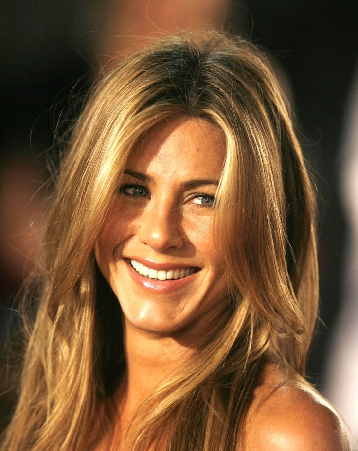 """""""There are no regrets in life, just lessons.""""  ~Jennifer Aniston"""