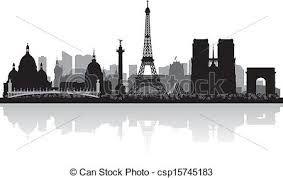paris ciudad dibujo - Buscar con Google
